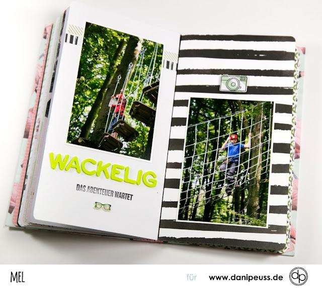 https://danipeuss.blogspot.com/2018/05/buchbinden-ganz-einfach-minialbum-mit-shaker-cover.html