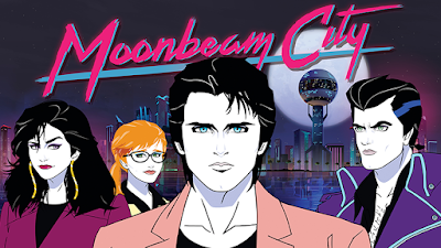 http://www.cc.com/shows/moonbeam-city