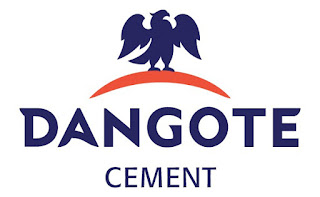 Job Opportunity at Dangote Cement Tanzania, Head of Information Technology(IT)