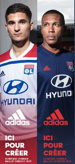 lyon-18-19-home-away-kits-2.jpg