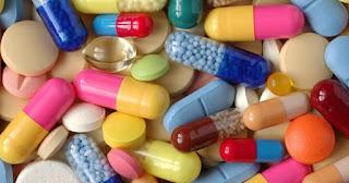 Definisi dan Pengertian Farmakologi Menurut Para Ahli