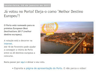 http://absolutoportugal.blogspot.pt/2017/01/ja-votou-no-porto-eleja-o-como-melhor.html