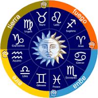 Horoscopo Ezael Tarot zodiaco astrología