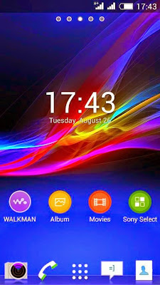 Xperia Beast Z4 image 1
