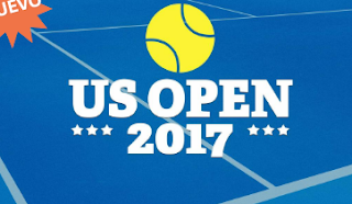 paf promocion apuesta y gana en el US Open 2017