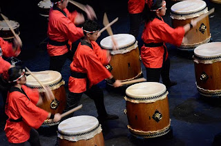 OluKai's Partnership with TEDxMaui Creates Enduring, Passionate Global Event 2