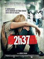 La hora del suicida, film