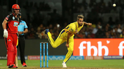 CSK HD Pictures IPL 2018 Free Download