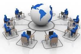 Course Management System-python