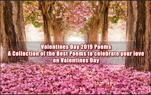valentines day poems,valentines day poems for him,valentines day poems to him,valentine day poems in hindi,valentines day poems for husband,valentines day poems husband,valentines day poems for her,valentines day poems her ,valentines day poems short,valentines day poems for friends,valentines day poems to friends,valentines day love poems,valentines day poems to boyfriend,valentines day poems to wife,valentines day poems wife,valentines day poems funny,happy valentine's day kid poems,happy valentines day niece poems,happy valentines day poems quotes,,mom on valentines day poems,old valentines day poems,romantic valentine day poems and love quotes,romeo and juliet valentines day poems,st valentine day poems of love,unique valentines day poems,valentine day love poems for wife,valentine day poems hindi,valentine day poems in marathi,valentine day propose poem,valentine's day 4 line poems ,valentine's day break up poems,valentine's day death poem,valentine's day haiku poems,valentine's day math poems,valentine's day poem contest,valentine's day poem generator,valentine's day prayer poem ,valentine's day reflections poem,valentine's day with jesus poem,valentines day card poems,valentines day hate poems,valentines day love poems for girlfriend,valentines day love poems for him,valentines day love poems for husband,valentines day pictures poems,valentines day poems 2018,valentines day poems and pictures,valentines day poems and quotes,valentines day poems and quotes for him,valentines day poems by famous poets,valentines day poems by jack prelutsky,valentines day poems dad,valentines day poems daughter,valentines day poems for everyone,valentines day poems for love of my life,valentines day poems for loved ones in heaven,valentines day poems for married couples,valentines day poems for parents from preschoolers,valentines day poems funny roses are red,valentines day poems girlfriend to boyfriend,valentines day poems images,valentines day poems in french,valentines day poems in tamil,valentines day poems kindergarten,valentines day poems or quotes,valentines day poems parents ,valentines day poems religious,valentines day poems romantic,valentines day poems roses are red violets are blue,valentines day poems rude,valentines day poems short funny,valentines day poems to mom,valentines day poems to parents from child,vulgar valentines day poems,algebra 2 valentines day poems,jokey valentines day poems,offensive valentines day poems,quick valentines day poems,rude valentines day poems roses are red violets are blue,short valentines day poems roses are red violets are blue,urban valentines day poems,valentine's day candy poems,valentine's day geometry poems,valentine's day handprint poems,valentine's day rude kinky poems,valentines day poem child,valentines day poem maker,valentines day poem mother,valentines day poems about food,valentines day poems afrikaans,valentines day poems child to parent,valentines day poems dirty ,valentines day poems en espanol,valentines day poems for 4th graders,valentines day poems for boyfriend in jail,valentines day poems for elementary school,valentines day poems grandma,valentines day poems grandparents,valentines day poems humorous,valentines day poems in afrikaans,valentines day poems in spanish for mom,valentines day poems naughty,valentines day poems preschool,valentines day poems printable,valentines day poems printables quotes cards,valentines day poems secret admirer,valentines day poems spanish,valentines day poems that will make her cry,valentines day poems using math terms,valentines day poems with candy,valentines day verses poems