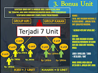 in4link indonesia