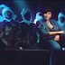 NEW AUDIO & VIDEO  | Yemi Alade - Heart Robber | MP3 & Mp4 downloads