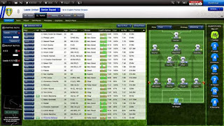 Football Manager 2015 (FM 15), Game PC Football Manager 2015 (FM 15), Jual Game Football Manager 2015 (FM 15) PC Laptop, Jual Beli Kaset Game Football Manager 2015 (FM 15), Jual Beli Kaset Game PC Football Manager 2015 (FM 15), Kaset Game Football Manager 2015 (FM 15) untuk Komputer PC Laptop, Tempat Jual Beli Game Football Manager 2015 (FM 15) PC Laptop, Menjual Membeli Game Football Manager 2015 (FM 15) untuk PC Laptop, Situs Jual Beli Game PC Football Manager 2015 (FM 15), Online Shop Tempat Jual Beli Kaset Game PC Football Manager 2015 (FM 15), Hilda Qwerty Jual Beli Game Football Manager 2015 (FM 15) untuk PC Laptop, Website Tempat Jual Beli Game PC Laptop Football Manager 2015 (FM 15), Situs Hilda Qwerty Tempat Jual Beli Kaset Game PC Laptop Football Manager 2015 (FM 15), Jual Beli Game PC Laptop Football Manager 2015 (FM 15) dalam bentuk Kaset Disk Flashdisk Harddisk Link Upload, Menjual dan Membeli Game Football Manager 2015 (FM 15) dalam bentuk Kaset Disk Flashdisk Harddisk Link Upload, Dimana Tempat Membeli Game Football Manager 2015 (FM 15) dalam bentuk Kaset Disk Flashdisk Harddisk Link Upload, Kemana Order Beli Game Football Manager 2015 (FM 15) dalam bentuk Kaset Disk Flashdisk Harddisk Link Upload, Bagaimana Cara Beli Game Football Manager 2015 (FM 15) dalam bentuk Kaset Disk Flashdisk Harddisk Link Upload, Download Unduh Game Football Manager 2015 (FM 15) Gratis, Informasi Game Football Manager 2015 (FM 15), Spesifikasi Informasi dan Plot Game PC Football Manager 2015 (FM 15), Gratis Game Football Manager 2015 (FM 15) Terbaru Lengkap, Update Game PC Laptop Football Manager 2015 (FM 15) Terbaru, Situs Tempat Download Game Football Manager 2015 (FM 15) Terlengkap, Cara Order Game Football Manager 2015 (FM 15) di Hilda Qwerty, Football Manager 2015 (FM 15) Update Lengkap dan Terbaru, Kaset Game PC Football Manager 2015 (FM 15) Terbaru Lengkap, Jual Beli Game Football Manager 2015 (FM 15) di Hilda Qwerty melalui Bukalapak Tokopedia Shopee Lazada, Jual Beli Game PC Football Manager 2015 (FM 15) bayar pakai Pulsa.