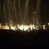 ΚΟΛΑΣΗ ΣΤΟ ΙΝΤΛΙΜΠ! Σφοδρές αεροπορικές επιθέσεις των Ρώσων στο προπύργιο των τζιχαντιστών (Εικόνες)