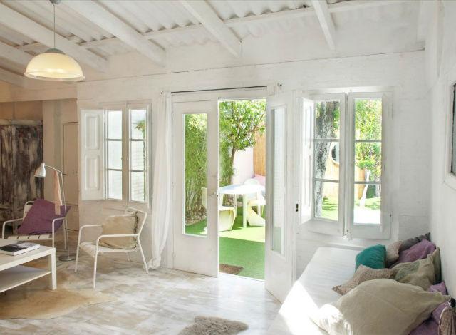 Una pizca de hogar las mejores ideas para decorar una for Ideas para decorar apartamentos