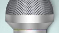 Usare il cellulare come microfono di PC o impianti stereo