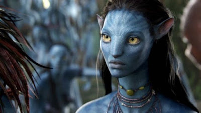 Avatar movie