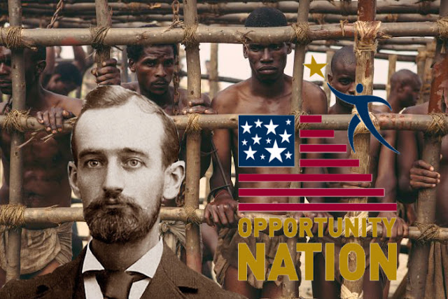 carson-slaves-trumps-grandfather-deportation