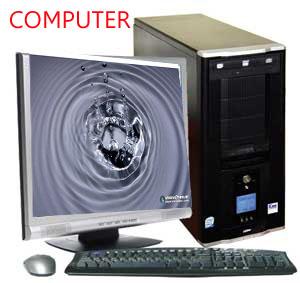 http://healthfreshhappy.blogspot.co.id/2017/08/cara-perawatan-komputer.html