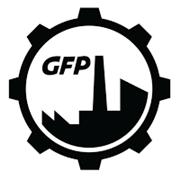 http://www.gamesfactory.pl/