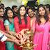 Rashmi Opening Be You Salon in Hyd Photos