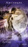http://lachroniquedespassions.blogspot.fr/2013/11/la-legende-des-loups-tome-1-lempreinte.html#