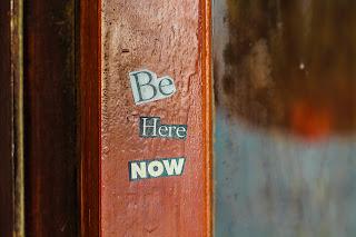 deber, asesor, consejero, mentor, tutor, orientador, psicólogo, guía, consultor, ayuda,
