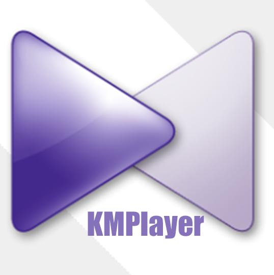 Tải KMPlayer 4.2.2.9 Tiếng Việt Mới Nhất Cho PC, Laptop Win 10/7/8.1/XP miễn phí a