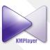 Tải KMPlayer 4.2.2.9 Tiếng Việt Mới Nhất Cho PC, Laptop Win 10/7/8.1/XP miễn phí