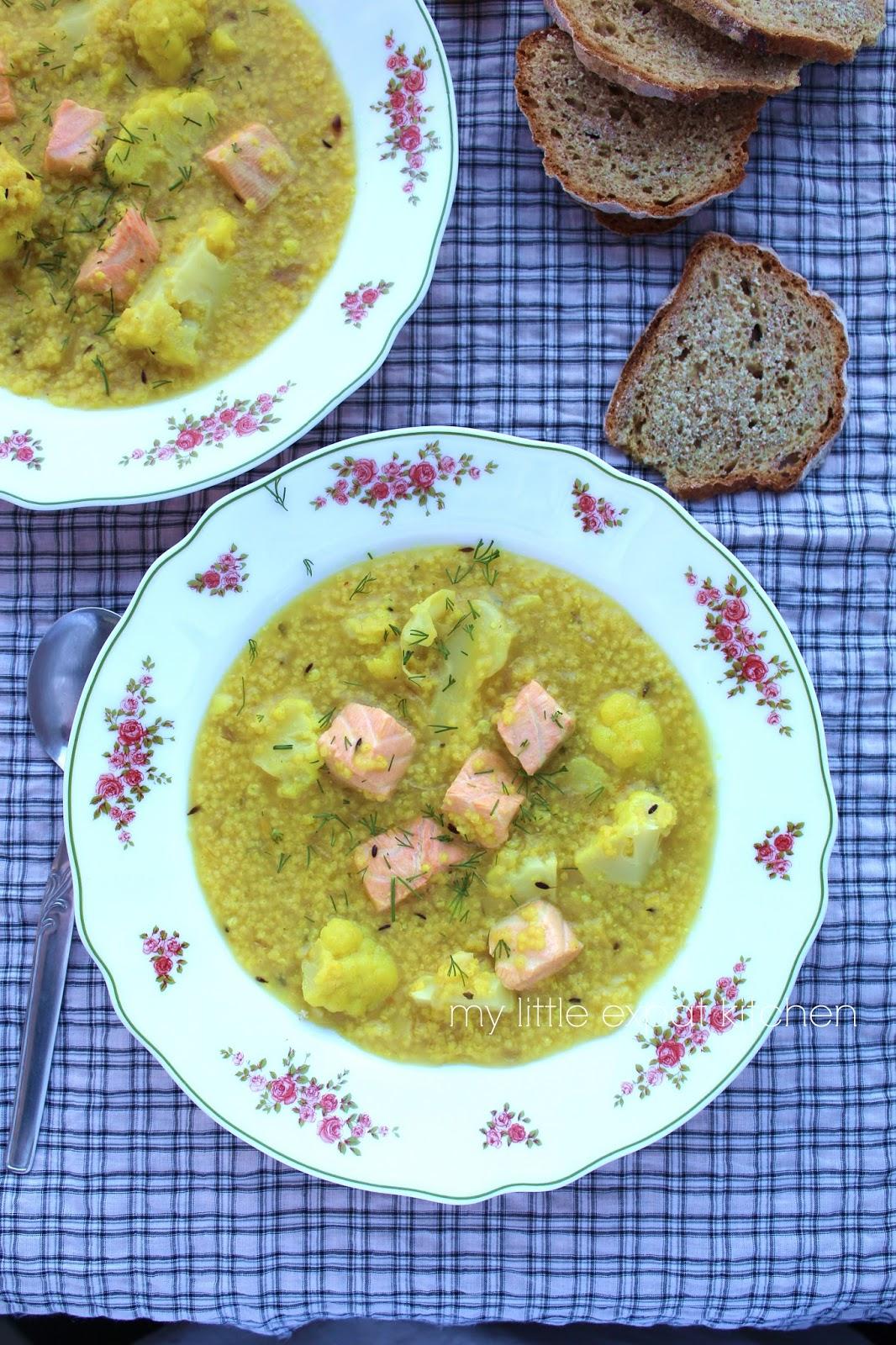 how to cook millet porridge in rice cooker