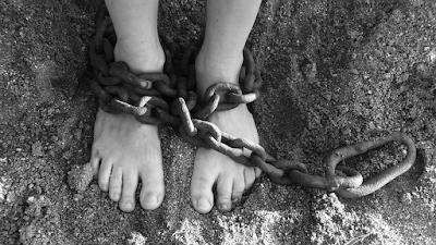 Polres Bangkalan Madura Sosialisasi Kabar Hoax Penculikan Anak Hingga Ke Pesantren