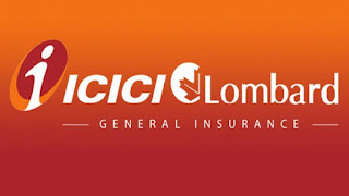 ICICI Lombard to offer innovative solutions to customers