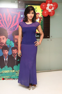 Simba Movie Audio Launch Stills  0045.jpg