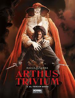http://nuevavalquirias.com/arthus-trivium-comic-comprar.html