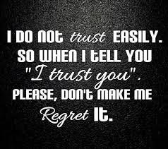Trust Quotes,english quotes about life,short english quotes,english quotes love,english quotes on success,english quotes images,english quotes attitude,new english quotes,english subject quotes,quotes,inspirational quotes,motivational quotes,love quotes,positive quotes,quote of the day,life quotes,best quotes,famous quotes,inspirational sayings,cute quotes,best quotes about life,good quotes,short quotes,encouraging quotes,daily quotes,sayings,quotation,best love quotes,thank you quotes,friendship quotes