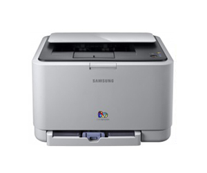 Samsung CLP-310 Driver Download for Mac