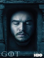 descargar JJuego de Tronos (Game of thrones) 8×06 [Latino][Mega] gratis, Juego de Tronos (Game of thrones) 8×06 [Latino][Mega] online