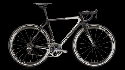 harga sepeda balap polygon 2018
