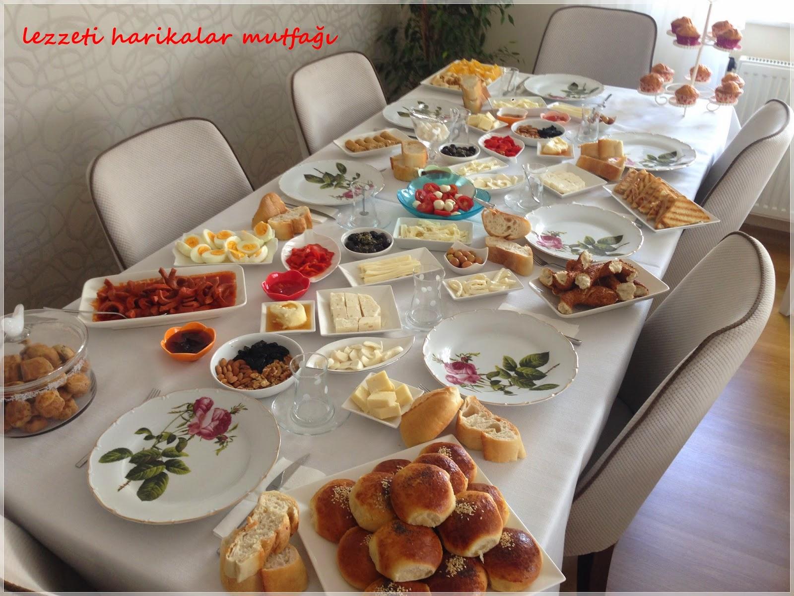 Turk annem ve evde kurt arkadasim tek kalinca - 2 part 4