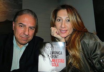 Entrevista Exclusiva de Nacho Valbuena para Belmonte Arte.
