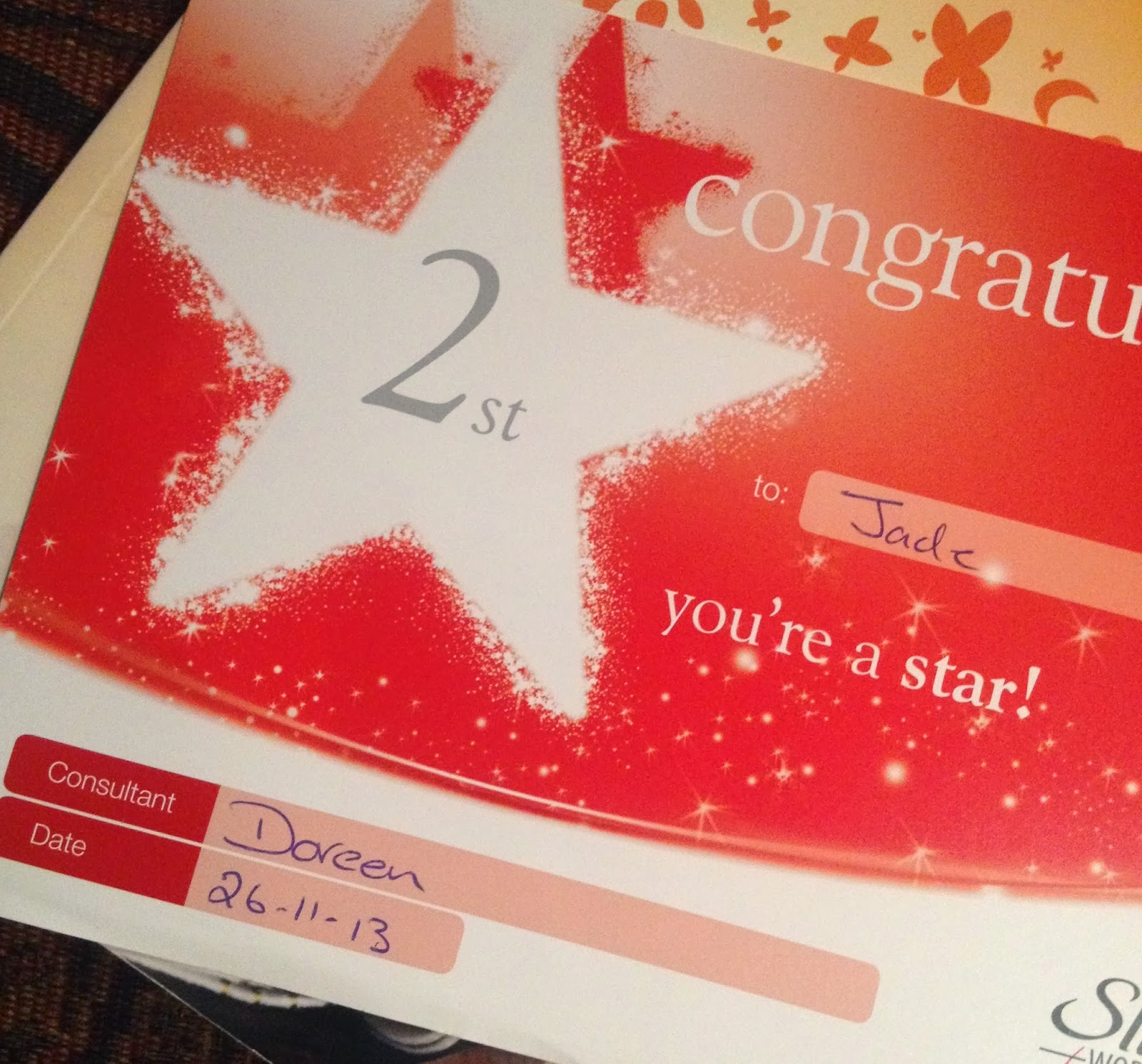 slimming-world-2-stone-award