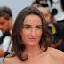 Salome Stevenin na premiere do 70th Annual Cannes Film Festival de 'L'Amant Double' em Cannes - 26/05/2017 x3