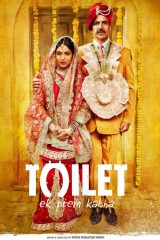 Toilet: Ek Prem Katha 2017 - Legendado