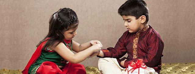 rakhi pictures