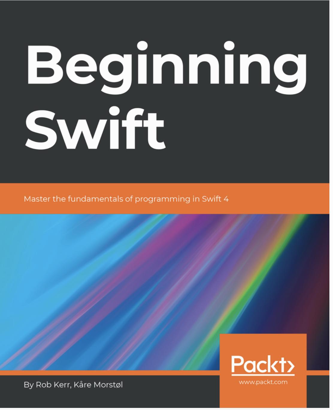 Functional programming in swift florian kugler ebook array programming ebook rh prograbooks com fandeluxe Image collections