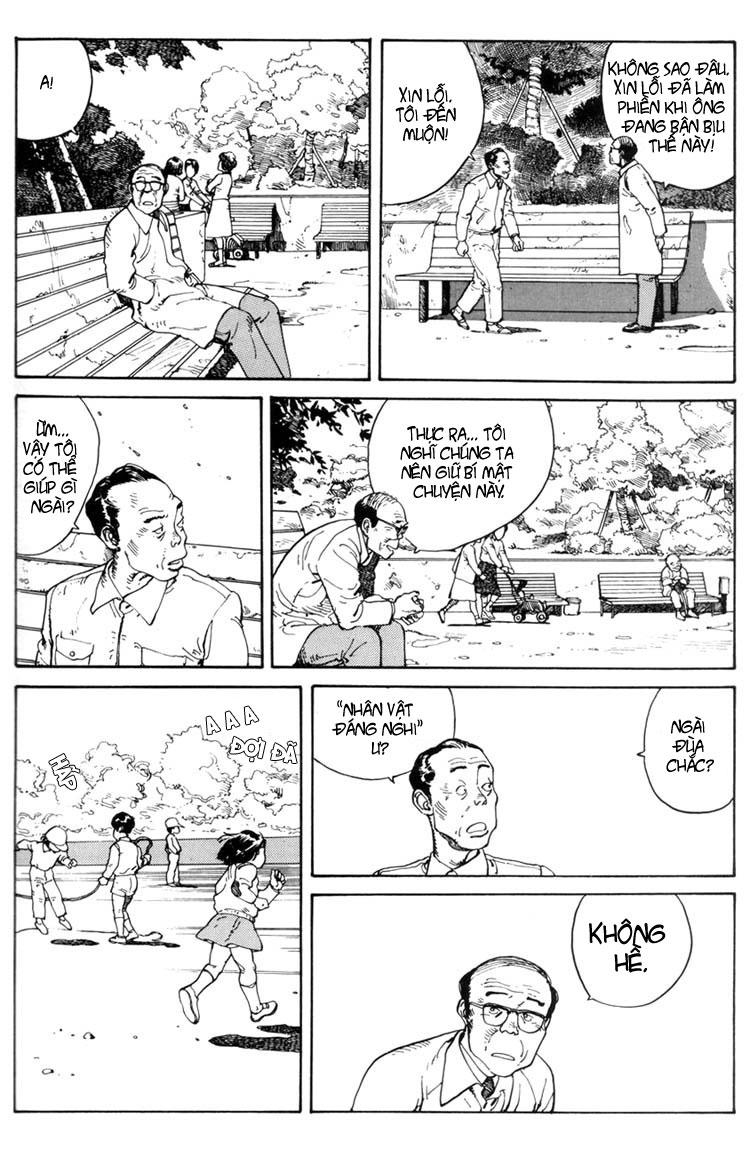 Domu chap 1 trang 18