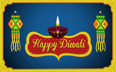 Happy Diwali 2015 Wishe HD Wallpaper
