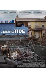 A Rising Tide (2015) WEB-DL 1080p Español Castellano AC3 2.0