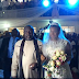 Governor Okorocha rejects the appointment of his daughter into board of Federal College of Education, Omoku