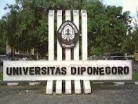 Universitas Diponegoro , karirUniversitas Diponegoro , lowongan kerja Universitas Diponegoro , lowongan kerja 2016, karir Universitas Diponegoro